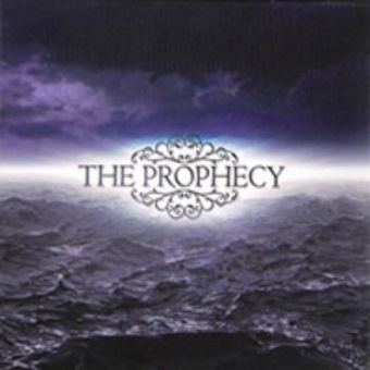 The Prophecy - Into the Light [Digipack CD]
