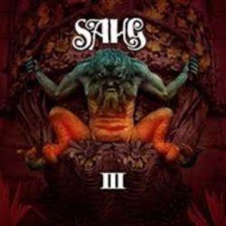 Sahg - III [CD]