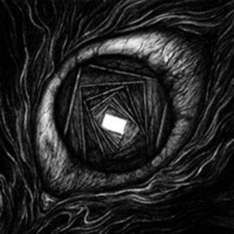 Carpe Noctem - Vitrun [Digipack CD]