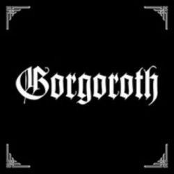 Gorgoroth - Pentagram [CD]