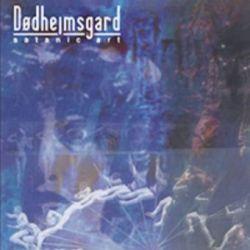 Dødheimsgard - Satanic Art [MCD]