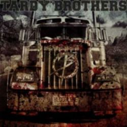 Tardy Brothers - Bloodline [CD]