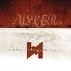 Ulver - Themes from William Blake's The Marriage of Heaven and Hell [Slipcase 2CD]