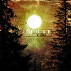Empyrium - Weiland [Digipack CD]