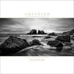 Empyrium - The Turn of the Tides [Digipack CD]