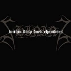 Shining - Within Deep Dark Chambers [CD]