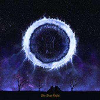 Fen - The Dead Light [Digipack CD]