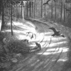 "Burzum - Hvis lyset tar oss [Gatefold 12"" LP]"
