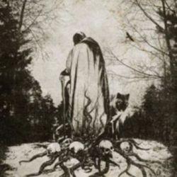 "Tulus - Biography Obscene [Gatefold 12"" LP]"