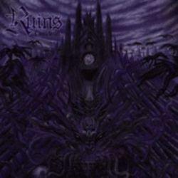 "Ruins - Cauldron [Gatefold 12"" LP]"