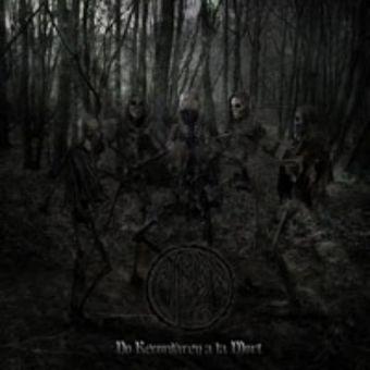 """Atman - No Recordaren a la Mort [12"""" LP]"""