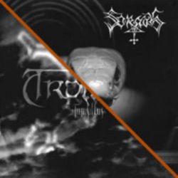 "Trollech / Sorath - Tumultus / Saros [7"" EP]"