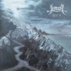 "Terdor - Levi II [12"" LP]"