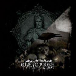 "Theudho / Waelcyrge - Theudho / Waelcyrge [7"" EP]"