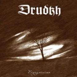 "Drudkh - Estrangement [12"" LP]"