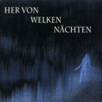 Dornenreich - Her von welken Nächten [CD]