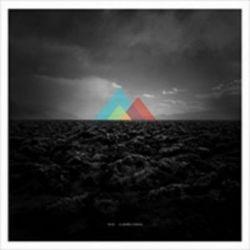 "Dødheimsgard - A Umbra Omega [Double Gatefold 12"" LP]"