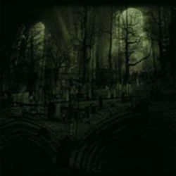 "Empty - The Last Breath of my Mortal Despair [12"" LP]"