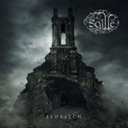 "Saille - Eldritch [Double Gatefold 12"" LP]"