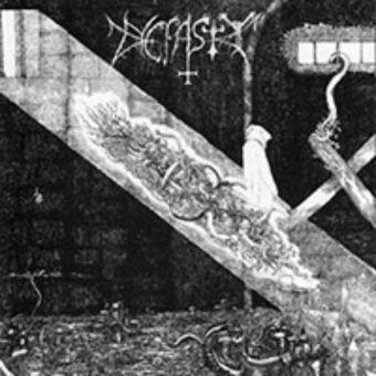 """Nefastt - La Malignité des Astres [12"""" LP]"""