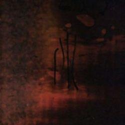 Farsot - IIII [CD]