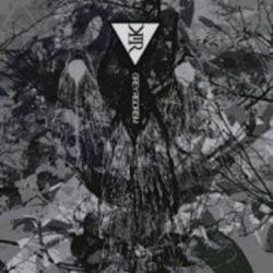 Merrimack - Grey Rigorism [CD]