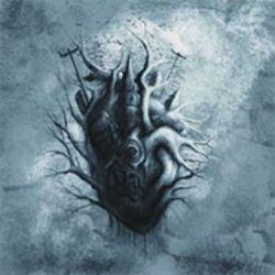 """Fen - Epoch [Double Gatefold 12"""" LP]"""