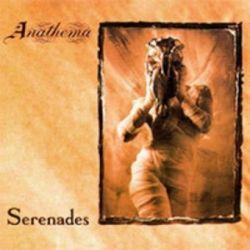 """Anathema - Serenades [12"""" LP]"""