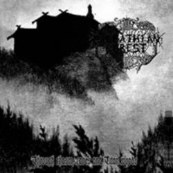 "Carpathian Forest - Through Chasm, Caves and Titan Woods [12"" MLP]"