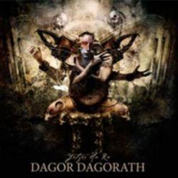 Dagor Dagorath - Yetzer Ha'Ra [CD]