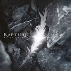 "Rapture - Silent Stage [Double Gatefold 12"" LP]"