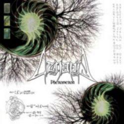 Aenaon - Phenomenon [MCD]