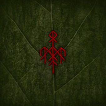 """Wardruna - Runaljod: Yggdrasil [Double Gatefold 12"""" Picture LP]"""