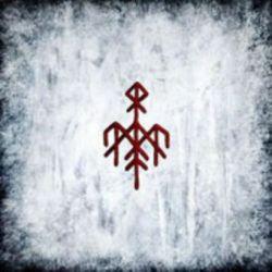 """Wardruna - Runaljod: Gap Var Ginnunga [Double Gatefold 12"""" LP]"""