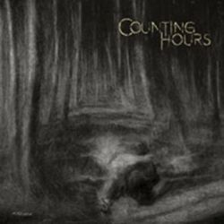 "Counting Hours - Counting Hours [12"" MLP]"