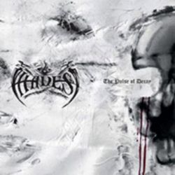 "Hades Almighty - The Pulse of Decay [Gatefold 12"" LP]"