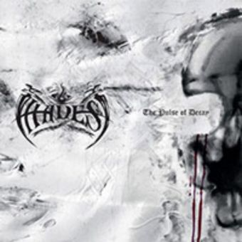 """Hades Almighty - The Pulse of Decay [Gatefold 12"""" LP]"""