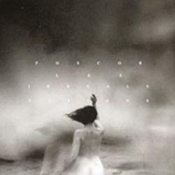 "Foscor - Les Irreals Visions [Double Gatefold 12"" LP]"