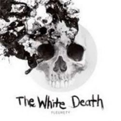 "Fleurety - The White Death [Gatefold 12"" LP]"