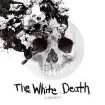 """Fleurety - The White Death [Gatefold 12"""" LP]"""