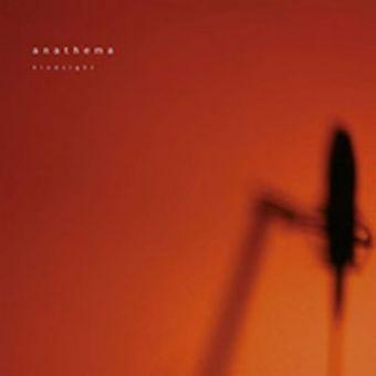 "Anathema - Hindsight [Double Gatefold 12"" LP]"