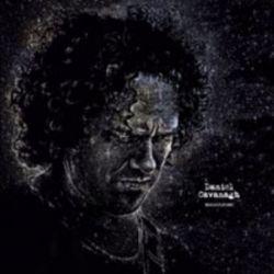 """Daniel Cavanagh - Monochrome [Double Gatefold 12"""" LP]"""