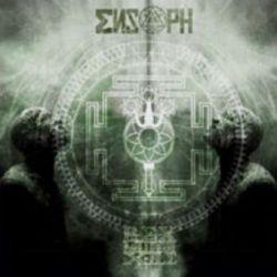 Ensoph - Rex Mundi X: ILΣ [CD]