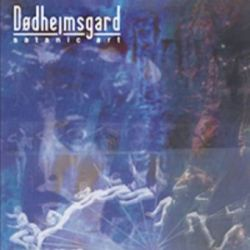 "Dødheimsgard - Satanic Art [12"" MLP]"