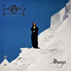 "The Gathering - Always... [12"" LP]"