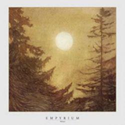 """Empyrium - Weiland [Double Gatefold 12"""" LP]"""
