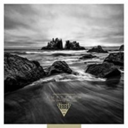"Empyrium - The Turn of the Tides [Gatefold 12"" LP]"