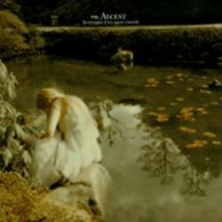 """Alcest - Souvenirs d'un autre monde [Gatefold 12"""" LP]"""