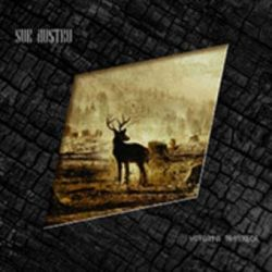 """Sur Austru - Meteahna Timpurilor [Double Gatefold 12"""" LP]"""