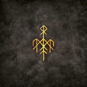 """Wardruna - Runaljod: Ragnarok [Double Gatefold 12"""" LP]"""